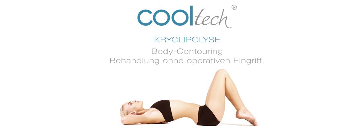 cooltech-slider2